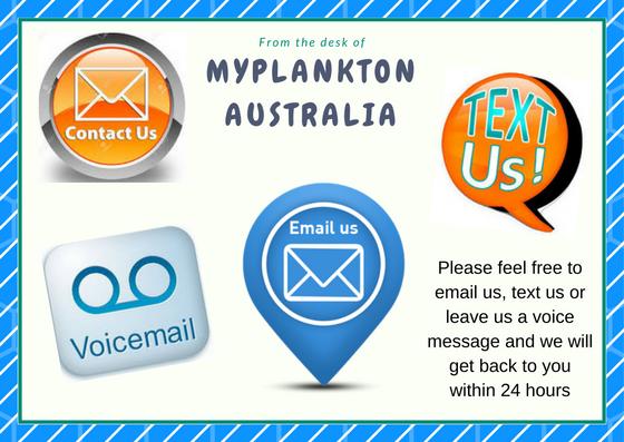myplankton-australia-contact-image